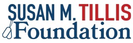 Susan M. Tillis Foundation